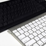 MacでWindows用USキーボード(東プレ Realforce 87UB)を使う