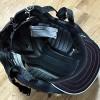 GIROのアーバンヘルメット「SUTTON(サットン)」購入!