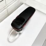 iPhoneの通話用に!Bluetooth ワイヤレスヘッドセット「PLANTRONICS M70」購入