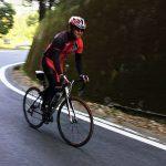 鈴鹿8時間エンデューロに向けた特訓!チームメイトと「加西三坂」を走ってきました!