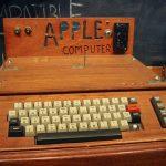 WindowsからMacにスイッチして5年のフリーランスエンジニアが常用しているアプリ26選!