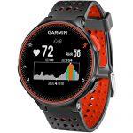 ランニング用GPSウォッチの購入を検討中(GARMIN ForeAthlete 230J or 235J)