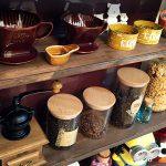 楽しい手挽き珈琲生活!美味しいコーヒー豆を探してます♪