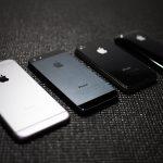 iPhone 3Gから8年!2年毎に新機種に替えてきた私が「iPhone 7」を買わない理由