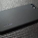 米軍軍事規格の耐衝撃性能!iPhone 7用ケース「リキッド・アーマー」購入!