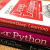 Macに「Python 3」環境を構築しました