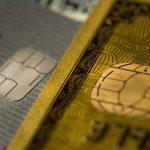 クレジットカード決済サービス「WebPay」の終了に伴い、移行先を検討しています