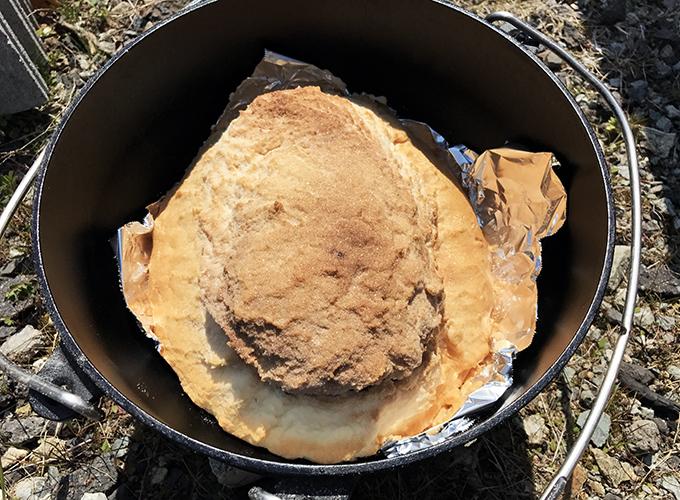 牛タン塩釜焼き