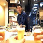徳島の「口福みなみ」は本当に美味しい!友達が割烹料理店をはじめたのでお祝いに行ってきました♪