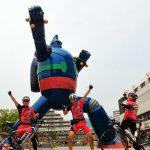 初挑戦!ロードバイクで六甲山ヒルクライム(再度山〜西六甲ルート)