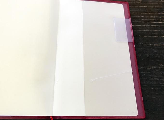 ジブン手帳 Biz mini