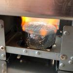 メスティンの炊飯にも最適!30gの固形燃料「カエンニューエース」をまとめ買い♪
