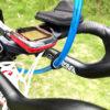 トライアスロン参戦に向けて格安で簡易的なロードバイク用ハイドレーションシステムを導入!