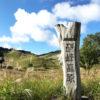 ススキの大草原が美しい!砥峰高原でトレッキング&ヤマメシを楽しんできました♪