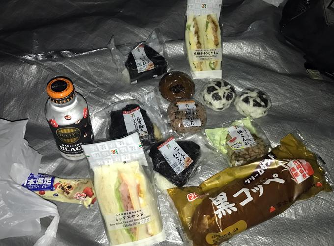 鈴鹿8時間エンデューロ 2018 秋