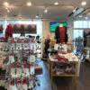 ハーバーランド「カルメニ」のヴィッセル神戸オフィシャルグッズショップに行ってきました♪