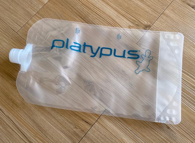 Platypus(プラティパス)