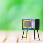 DIYやキャンプ・アウトドア好きにオススメのYouTubeチャンネルまとめ(2020年4月版)