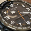 初めてのプロトレック!外遊び用腕時計として「ProTrek PRW-6600Y-1A9JF」を購入♪